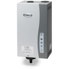 Aprilaire Residential Steam Humidifier With Model 850 Fan Pack