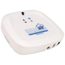Ideal-Air Wi-Fi Mini Split Controller