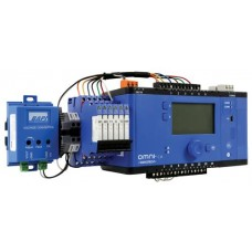 Ideal-Air DriFecta Master Controller with Temperature and Humidity Set Point Control