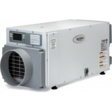 Aprilaire Dehumidifier, 70 Pints/Day