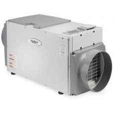 Aprilaire Dehumidifier, 95 Pints/Day