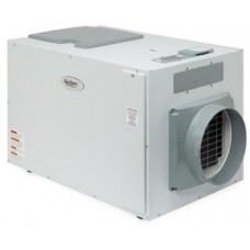 Aprilaire Dehumidifier, 130 Pints/Day